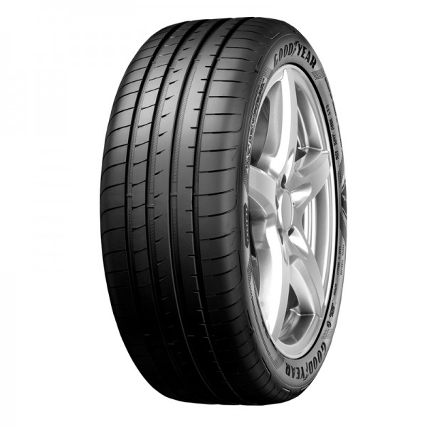 GOODYEAR EAGLE F1 ASYMMETRIC 5 XL FP 235/45R20 100W TL