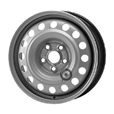 KROMAG 9845 VW/AUDI/SEAT/SKODA 5X112 ET53 J