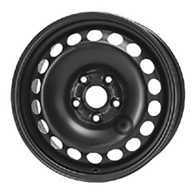KROMAG 9257 VW/AUDI/SEAT/SKODA 5X112 ET45 J