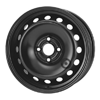 KROMAG 7915 FIAT/ALFA/LANCIA 4X100 ET43 J