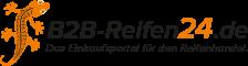 B2B-Reifen24 - zur Startseite wechseln