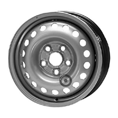 KROMAG 8845 VW/AUDI/SEAT/SKODA 5X112 ET55 J
