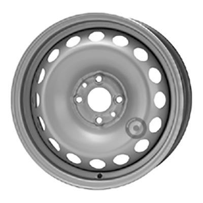 KROMAG 6815 FIAT/ALFA/LANCIA 4X98 ET32 J