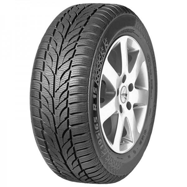 PAXARO 4X4 WINTER XL FR 255/55R18 109V TL