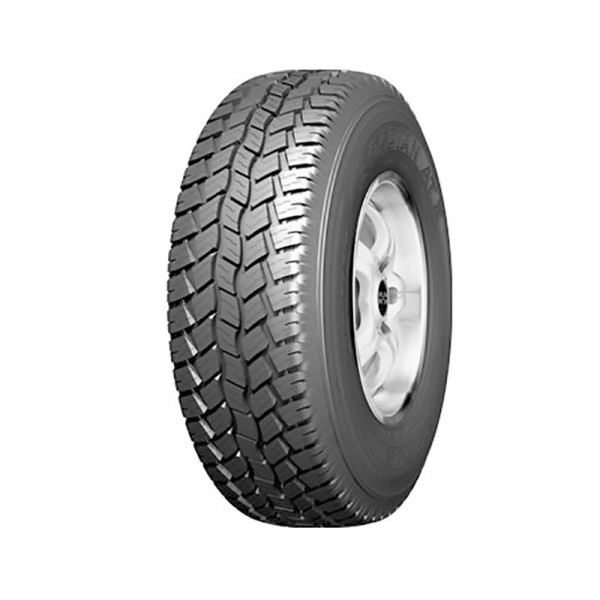 NEXEN ROADIAN AT 2 285/60R18 114S TL